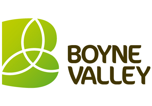 Boyne Valley Endorsement