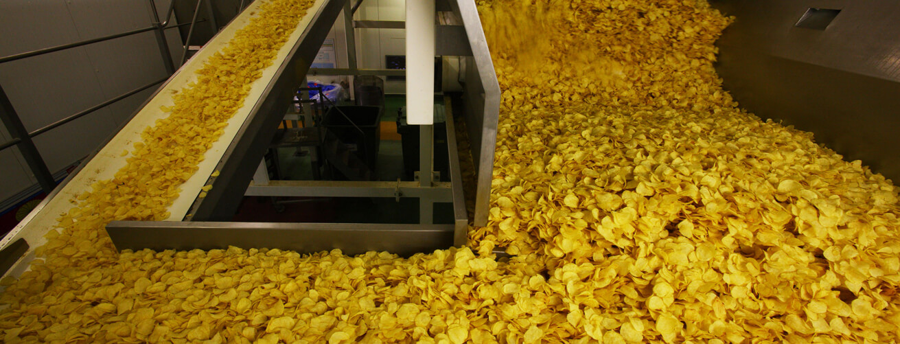 Image result for tayto factory